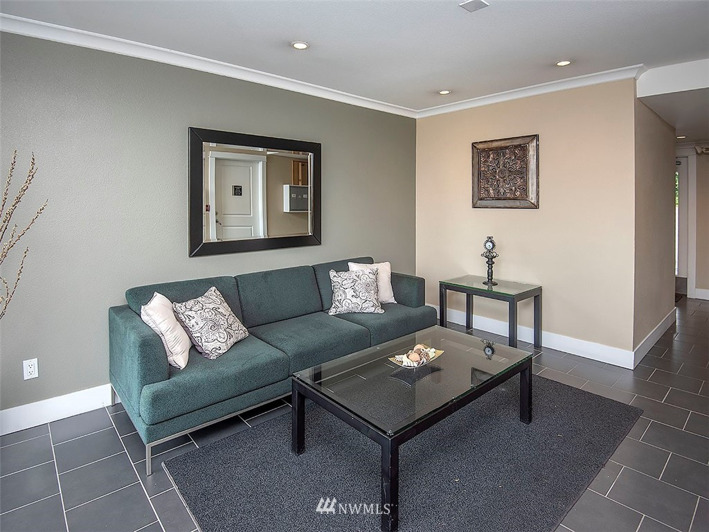Sold Property | 2830 NW 56th #303 Seattle, WA 98107 26