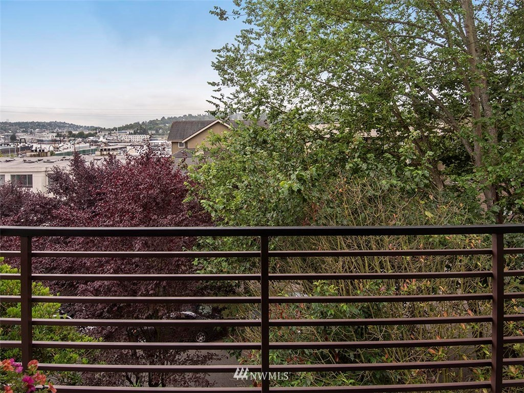 Sold Property | 2830 NW 56th #303 Seattle, WA 98107 28