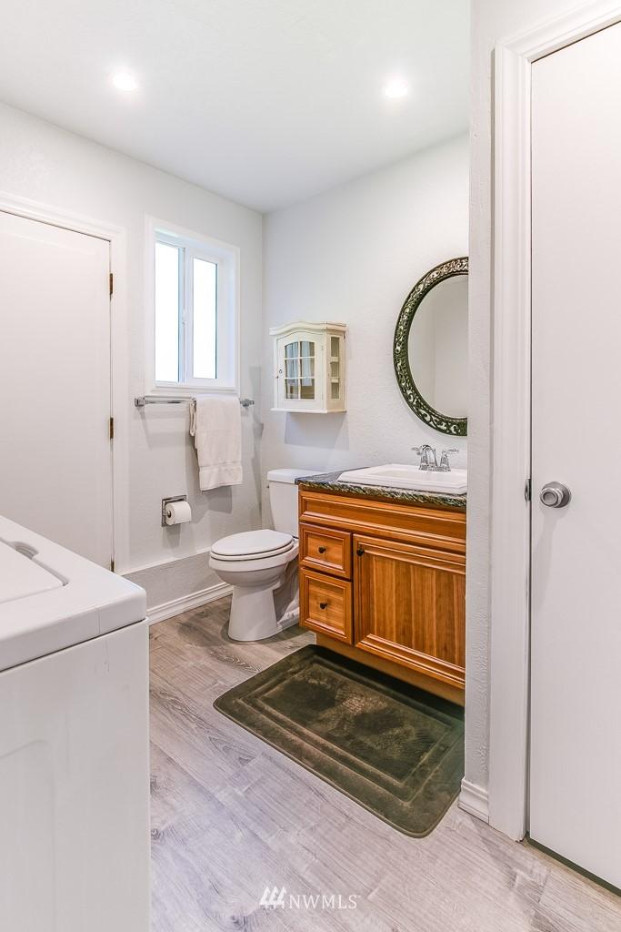 Sold Property | 13501 39th Avenue NE Seattle, WA 98125 18