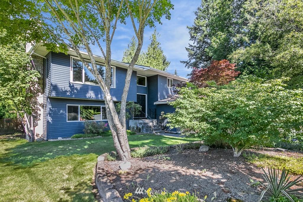 Sold Property | 13501 39th Avenue NE Seattle, WA 98125 22