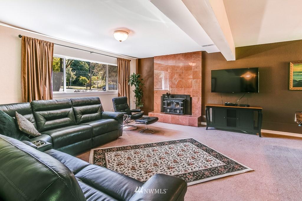 Sold Property | 13501 39th Avenue NE Seattle, WA 98125 16