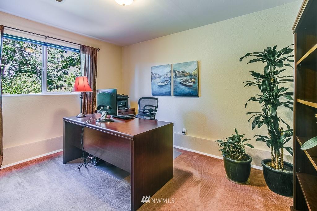 Sold Property | 13501 39th Avenue NE Seattle, WA 98125 19