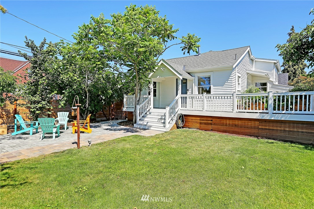 Sold Property | 7556 10th Avenue NW Seattle, WA 98117 1