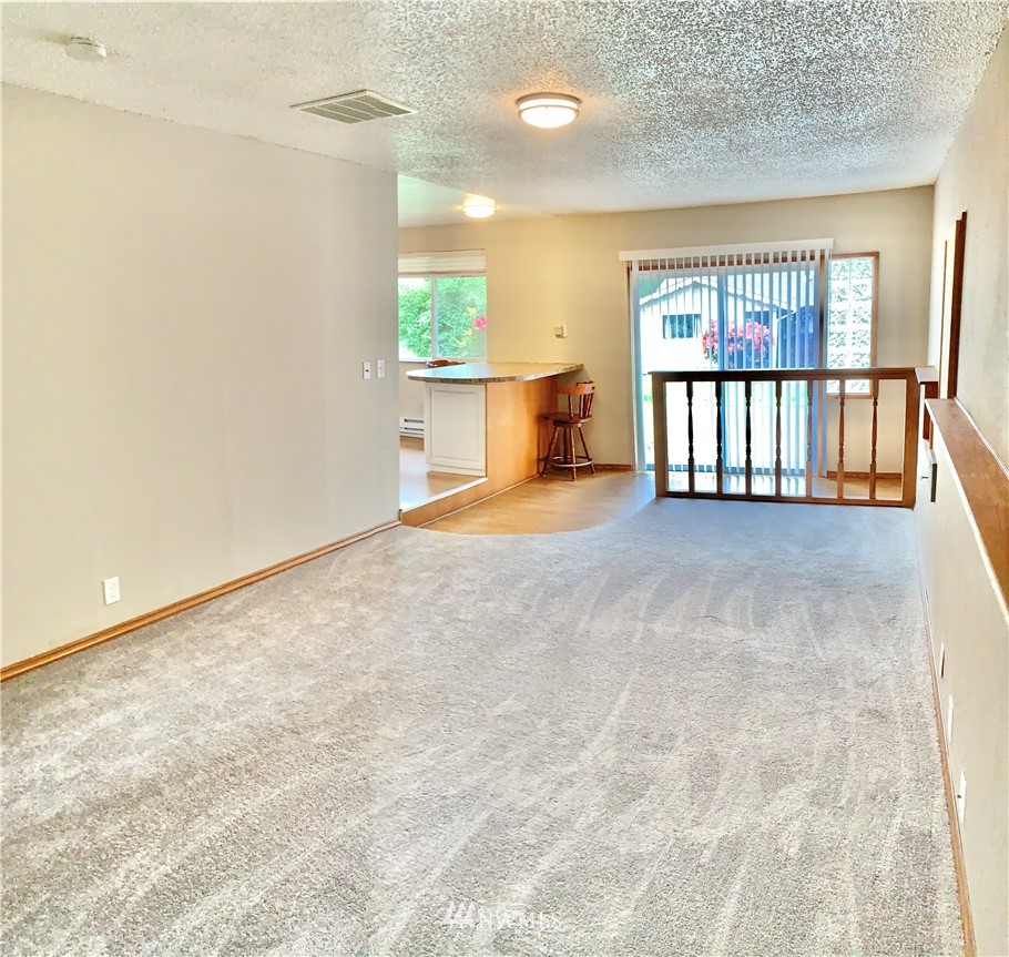 Sold Property   2918 Forest Rim Court S Puyallup, WA 98374 5