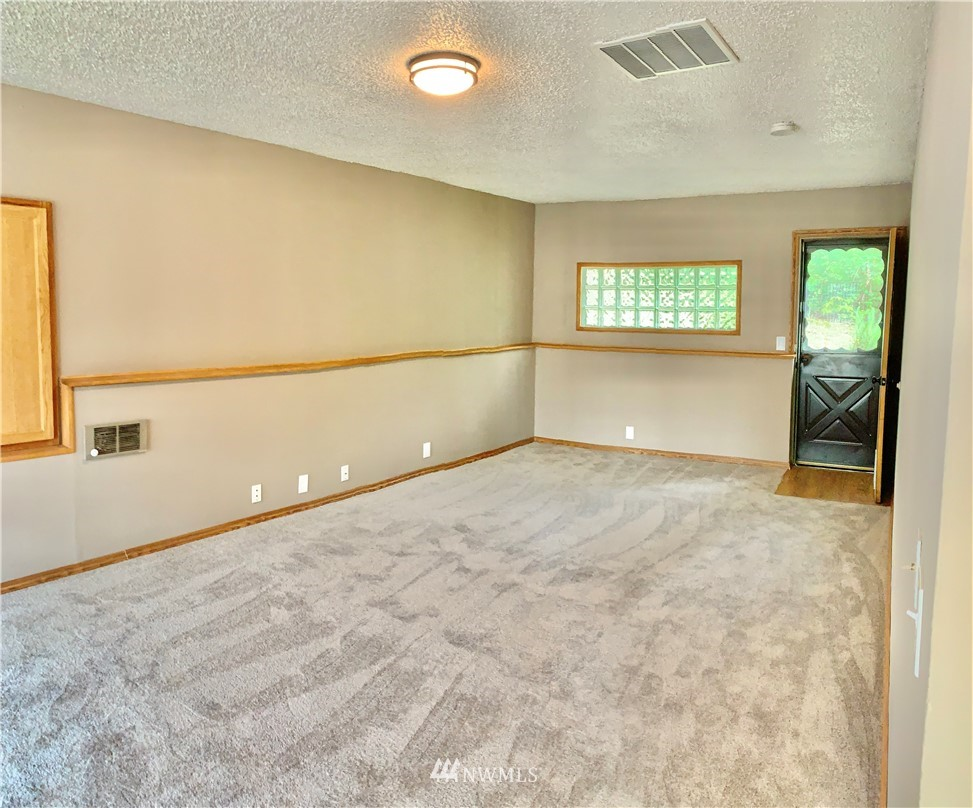 Sold Property   2918 Forest Rim Court S Puyallup, WA 98374 6