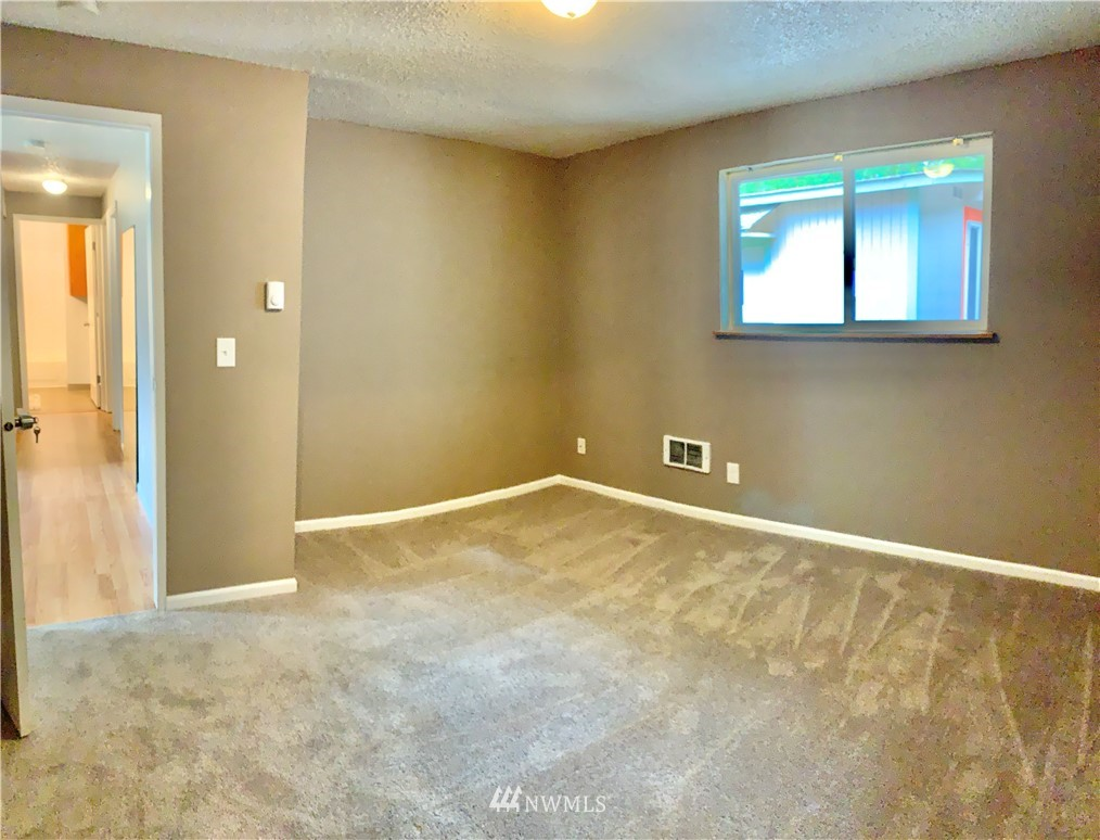 Sold Property   2918 Forest Rim Court S Puyallup, WA 98374 13