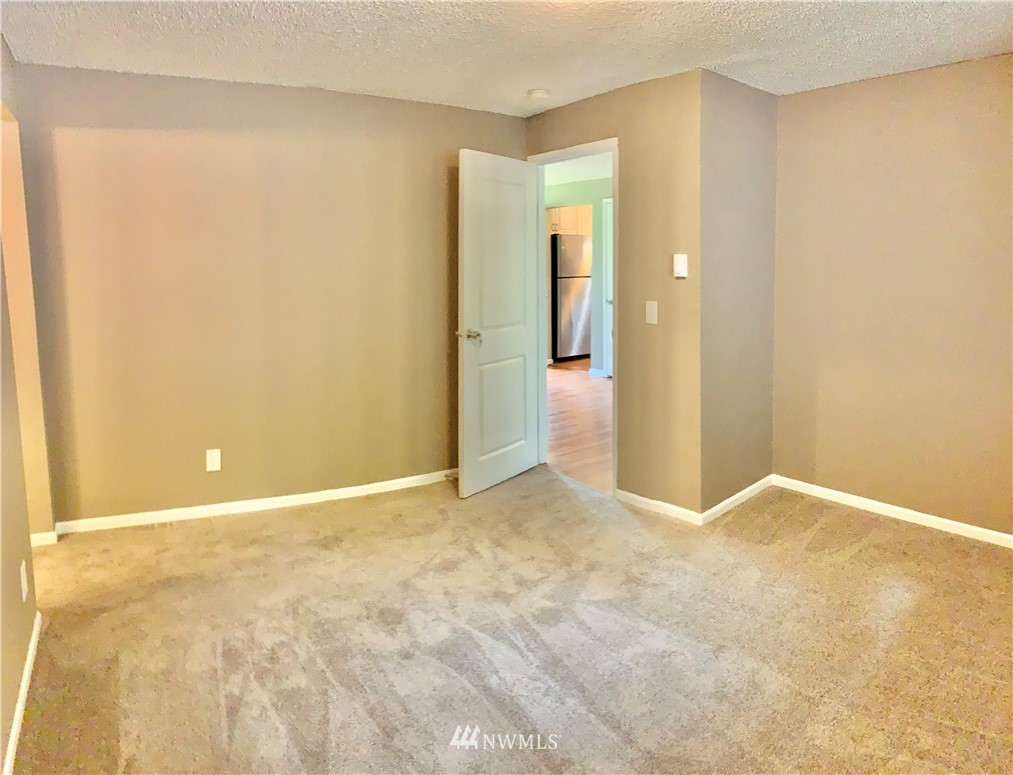 Sold Property   2918 Forest Rim Court S Puyallup, WA 98374 12