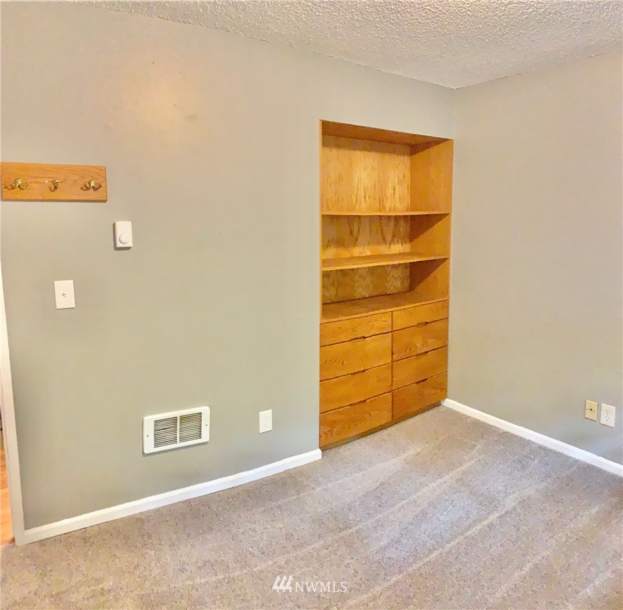 Sold Property   2918 Forest Rim Court S Puyallup, WA 98374 16