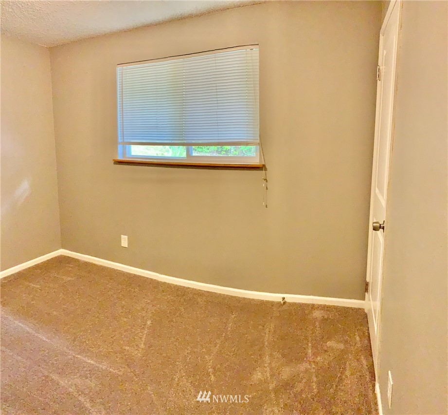 Sold Property   2918 Forest Rim Court S Puyallup, WA 98374 17