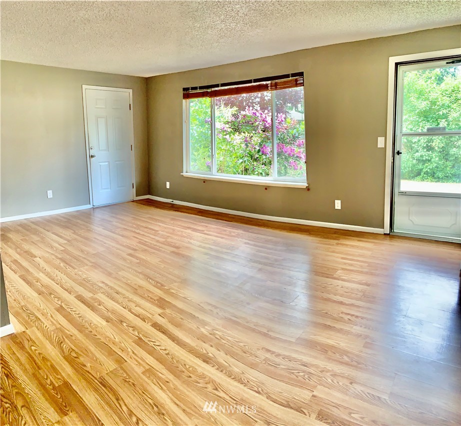 Sold Property   2918 Forest Rim Court S Puyallup, WA 98374 11
