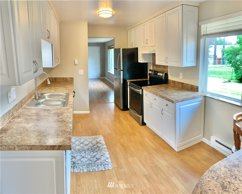 Sold Property   2918 Forest Rim Court S Puyallup, WA 98374 1