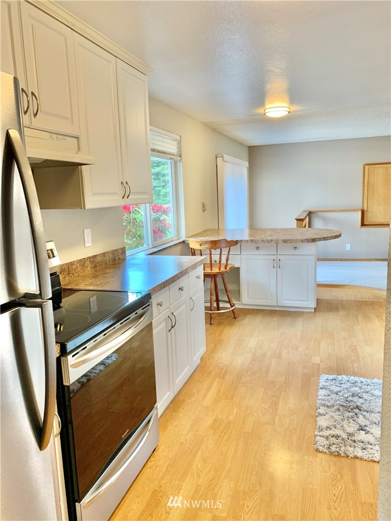 Sold Property   2918 Forest Rim Court S Puyallup, WA 98374 4