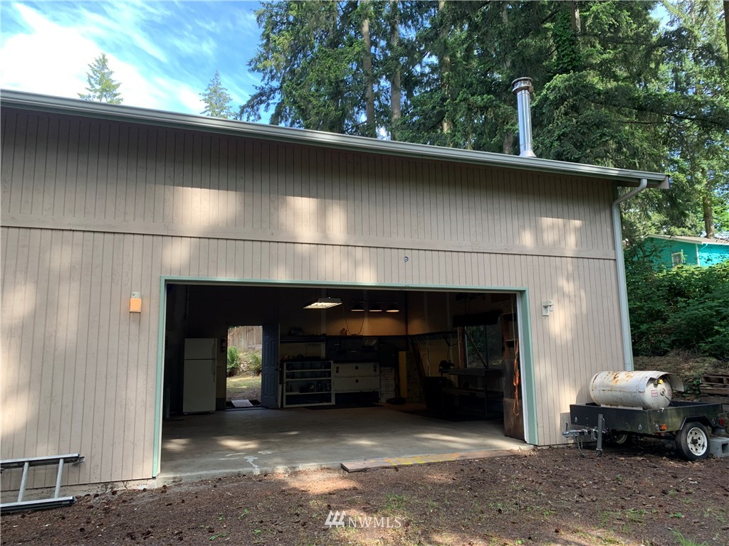 Sold Property   2918 Forest Rim Court S Puyallup, WA 98374 26