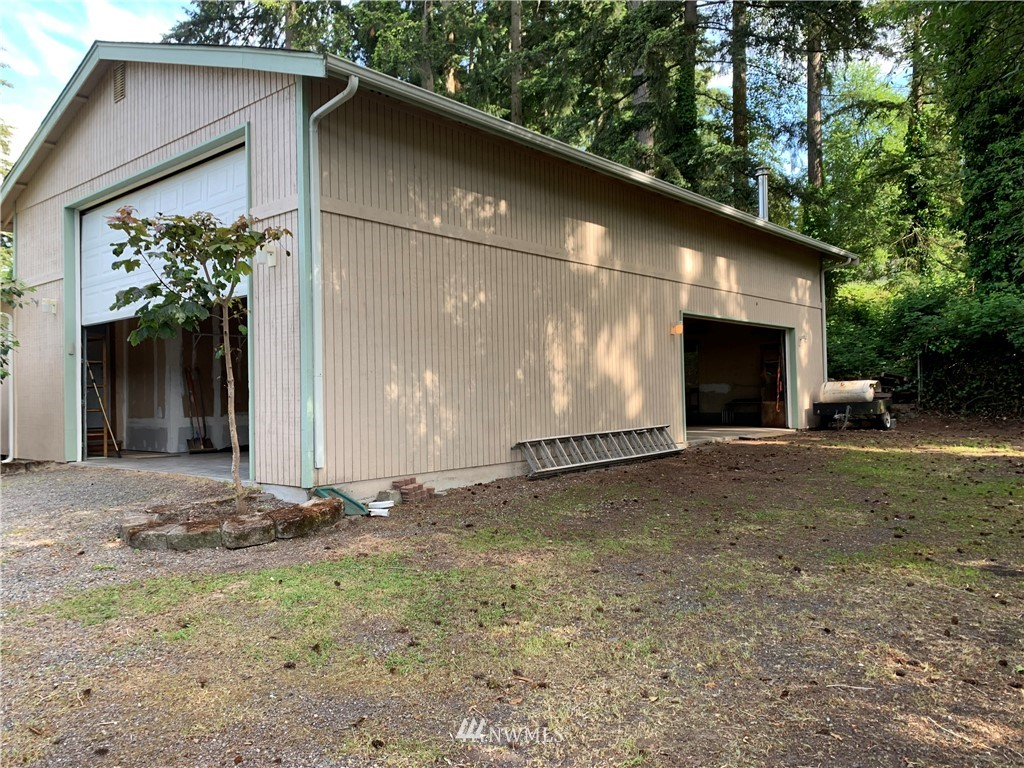 Sold Property   2918 Forest Rim Court S Puyallup, WA 98374 27