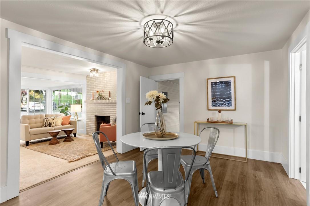 Sold Property   9047 37th Avenue S Seattle, WA 98118 8