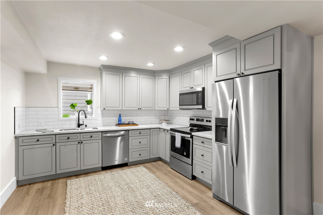 Sold Property   9047 37th Avenue S Seattle, WA 98118 9