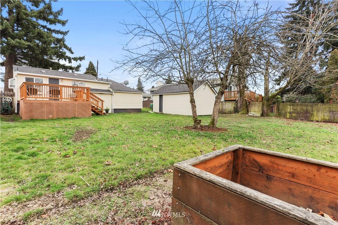 Sold Property   9047 37th Avenue S Seattle, WA 98118 24