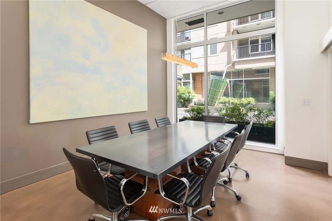 Sold Property | 2801 1st Avenue #513 Seattle, WA 98121 7
