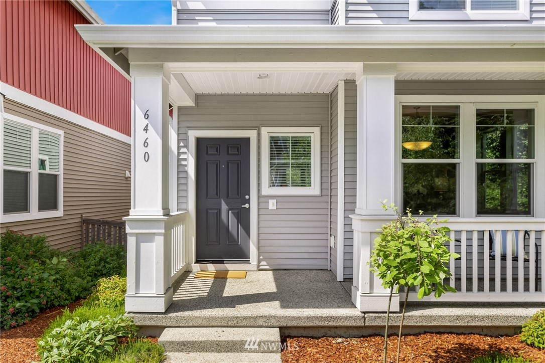 Sold Property | 6460 High Point Drive SW Seattle, WA 98126 28
