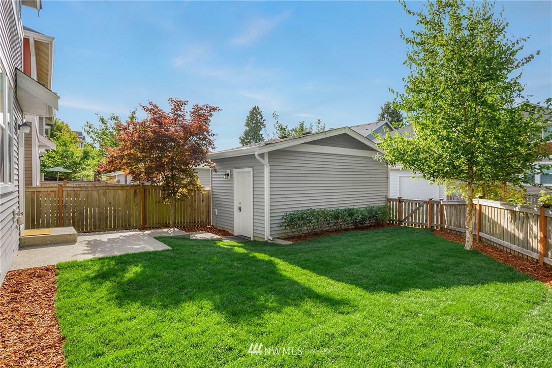 Sold Property | 6460 High Point Drive SW Seattle, WA 98126 26