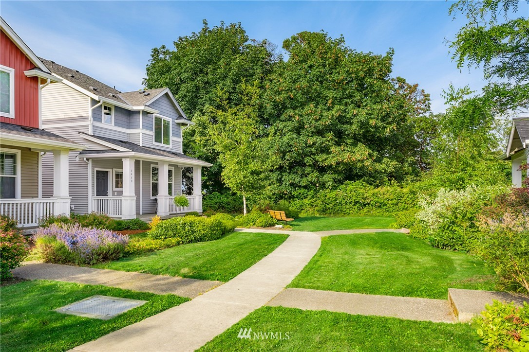 Sold Property | 6460 High Point Drive SW Seattle, WA 98126 29