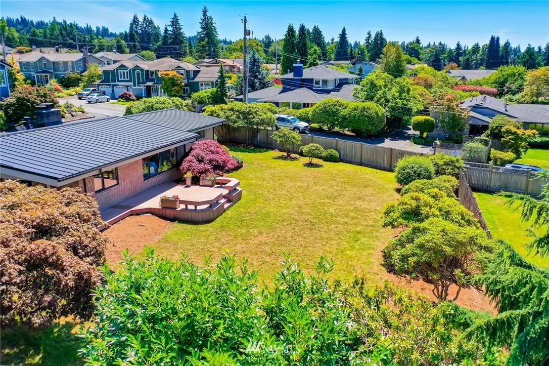 Sold Property   815 Driftwood Lane Edmonds, WA 98020 2