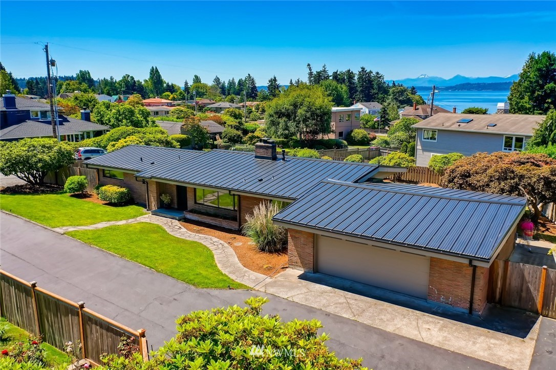 Sold Property   815 Driftwood Lane Edmonds, WA 98020 3