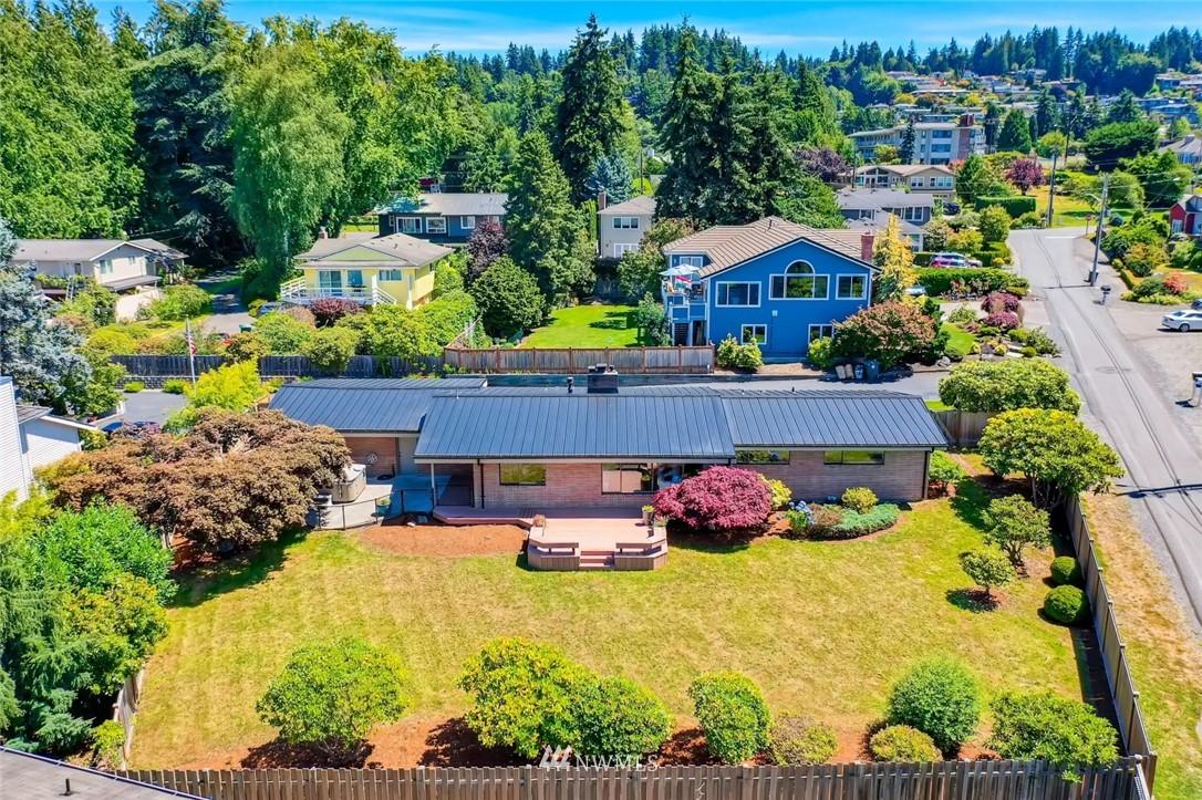 Sold Property   815 Driftwood Lane Edmonds, WA 98020 6