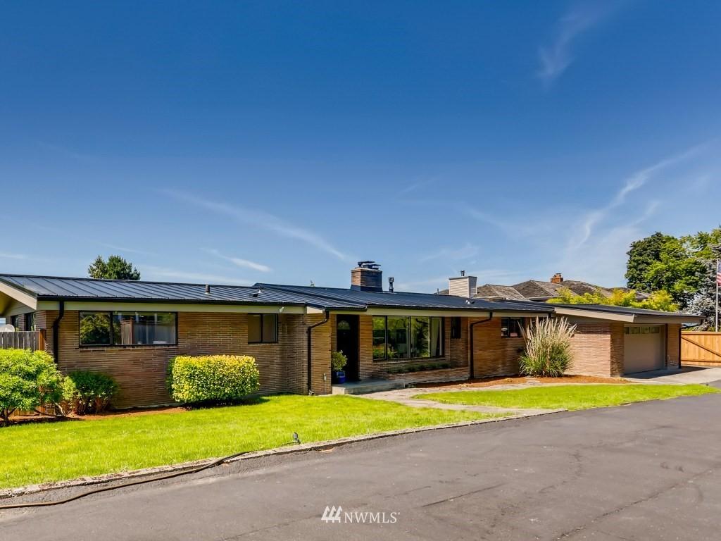 Sold Property   815 Driftwood Lane Edmonds, WA 98020 8
