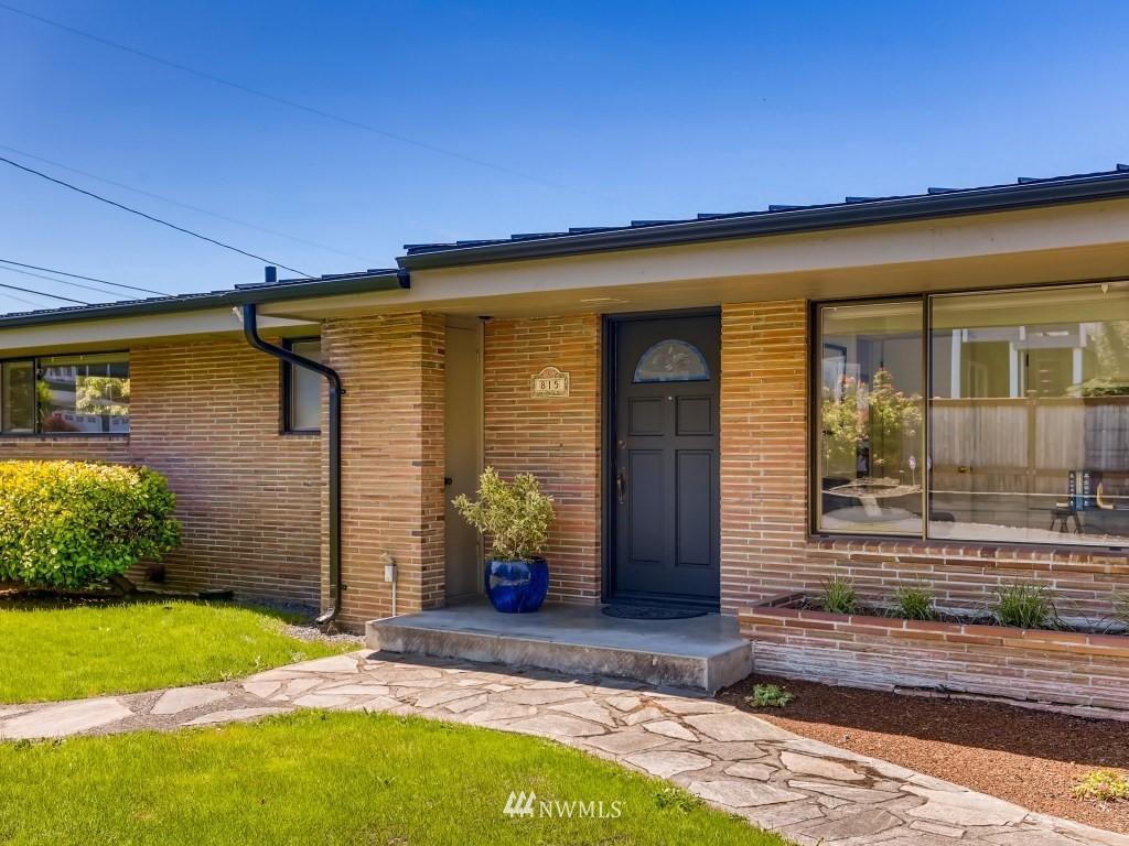Sold Property   815 Driftwood Lane Edmonds, WA 98020 9