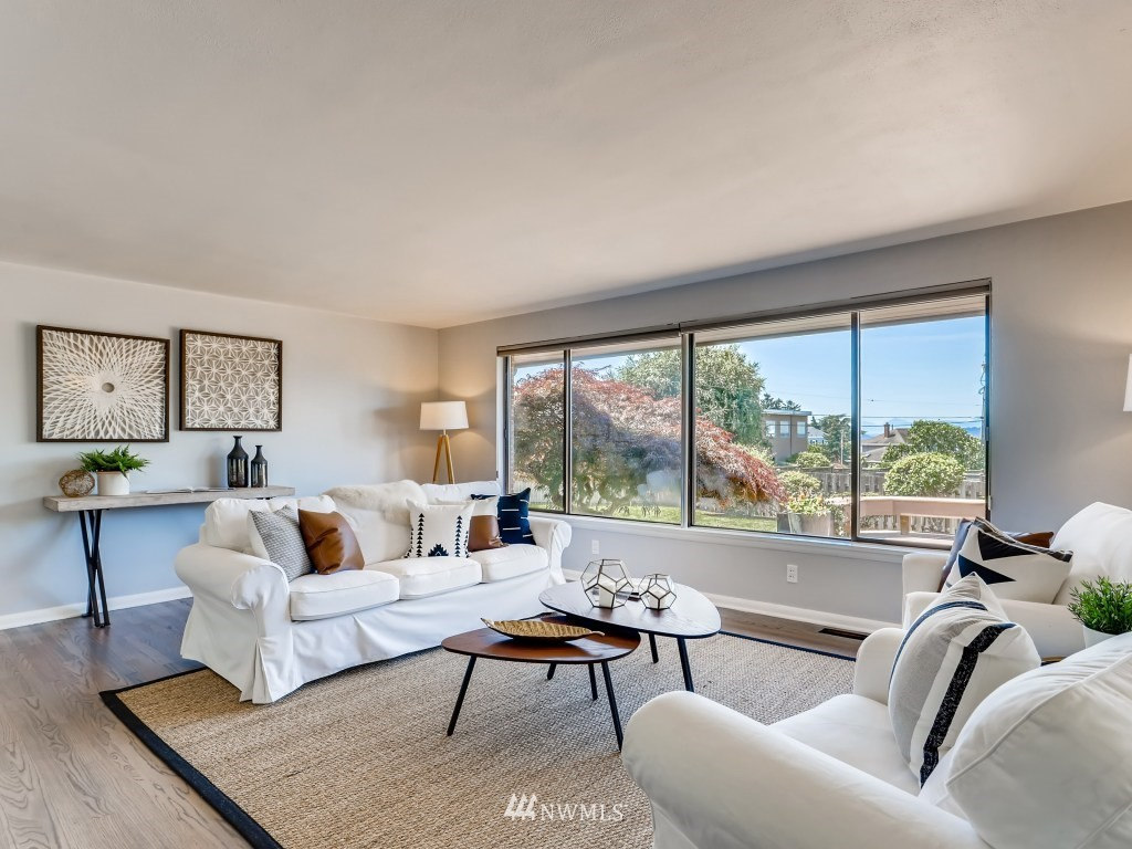 Sold Property   815 Driftwood Lane Edmonds, WA 98020 10