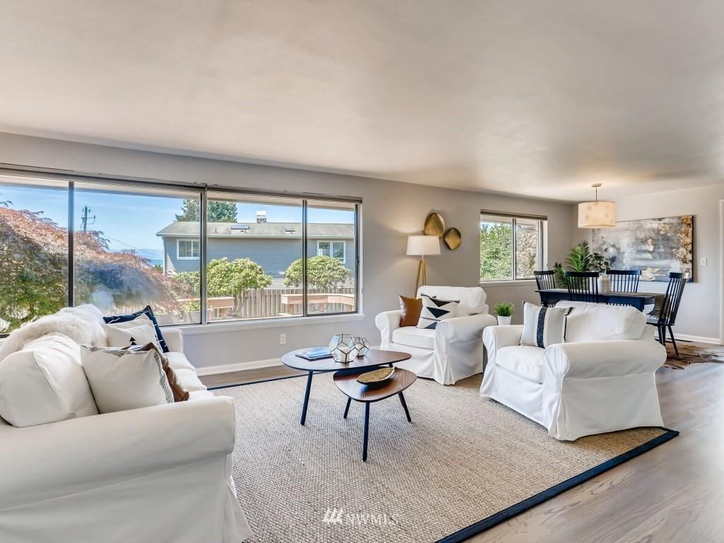 Sold Property   815 Driftwood Lane Edmonds, WA 98020 11