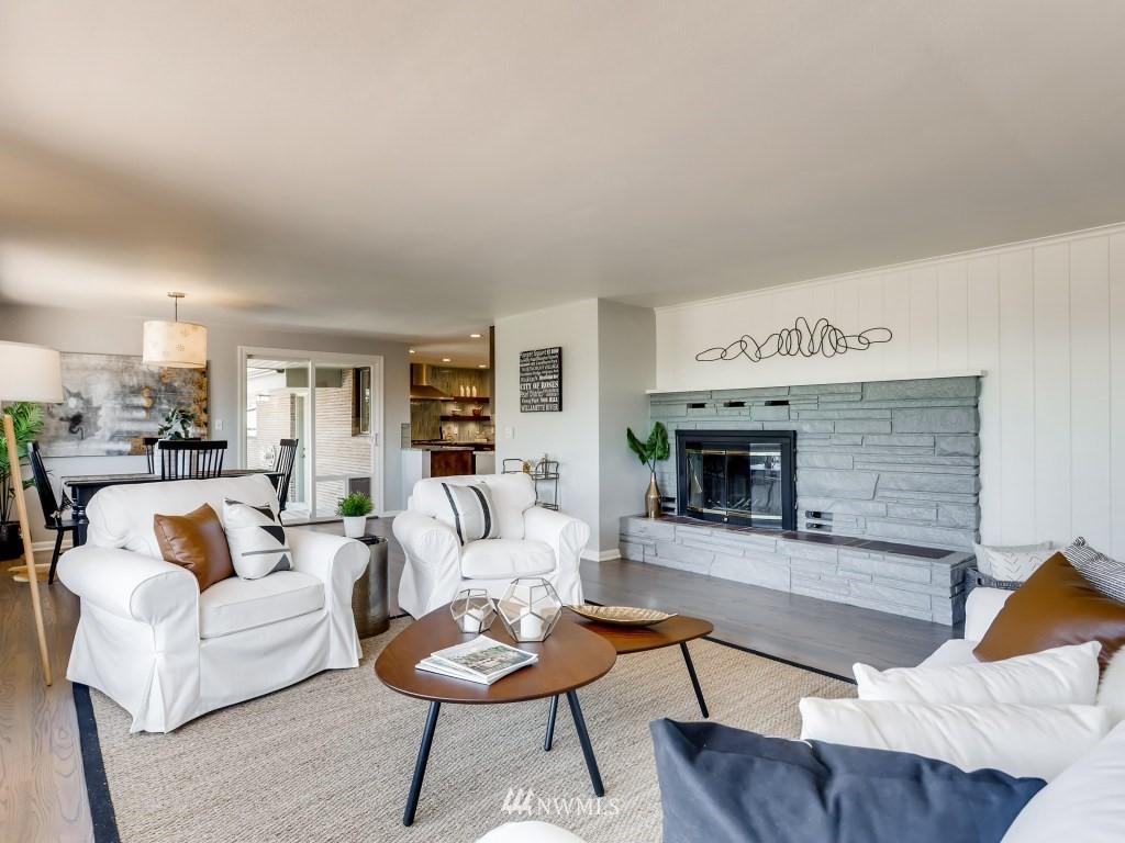 Sold Property   815 Driftwood Lane Edmonds, WA 98020 12