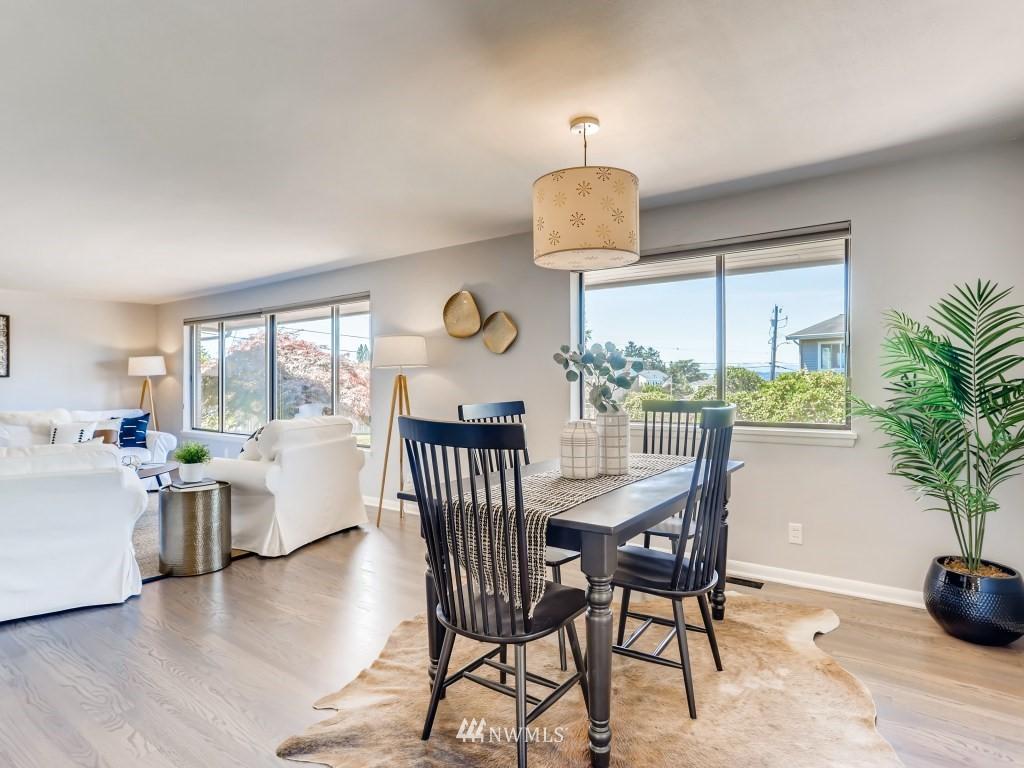 Sold Property   815 Driftwood Lane Edmonds, WA 98020 13