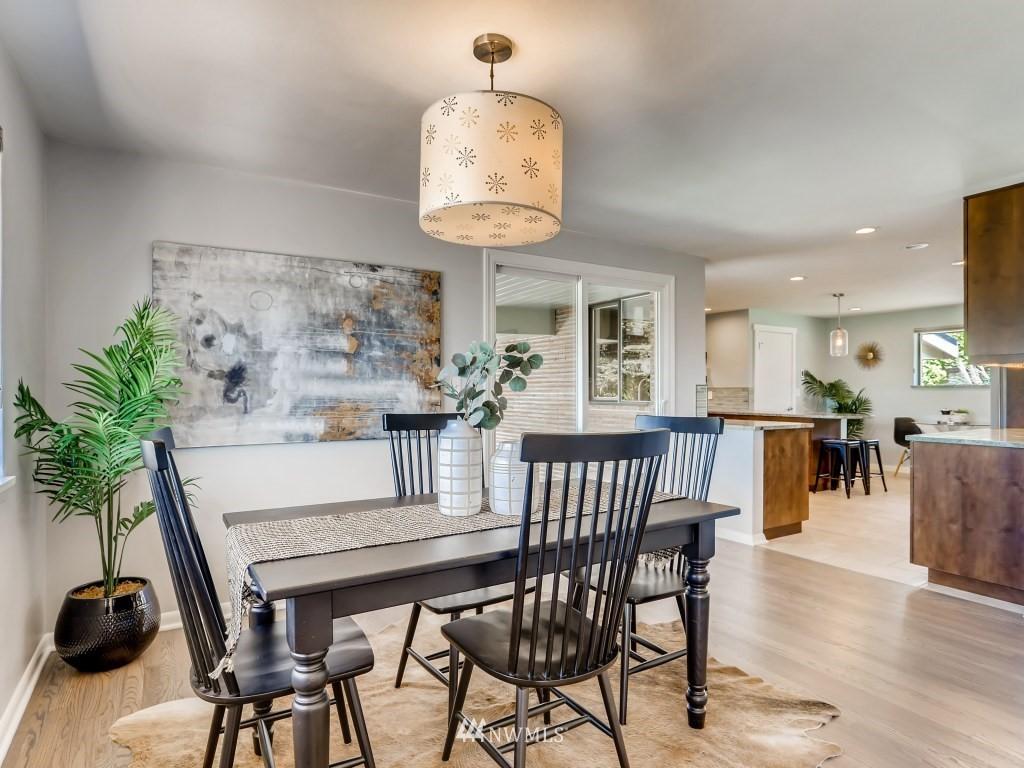 Sold Property   815 Driftwood Lane Edmonds, WA 98020 14