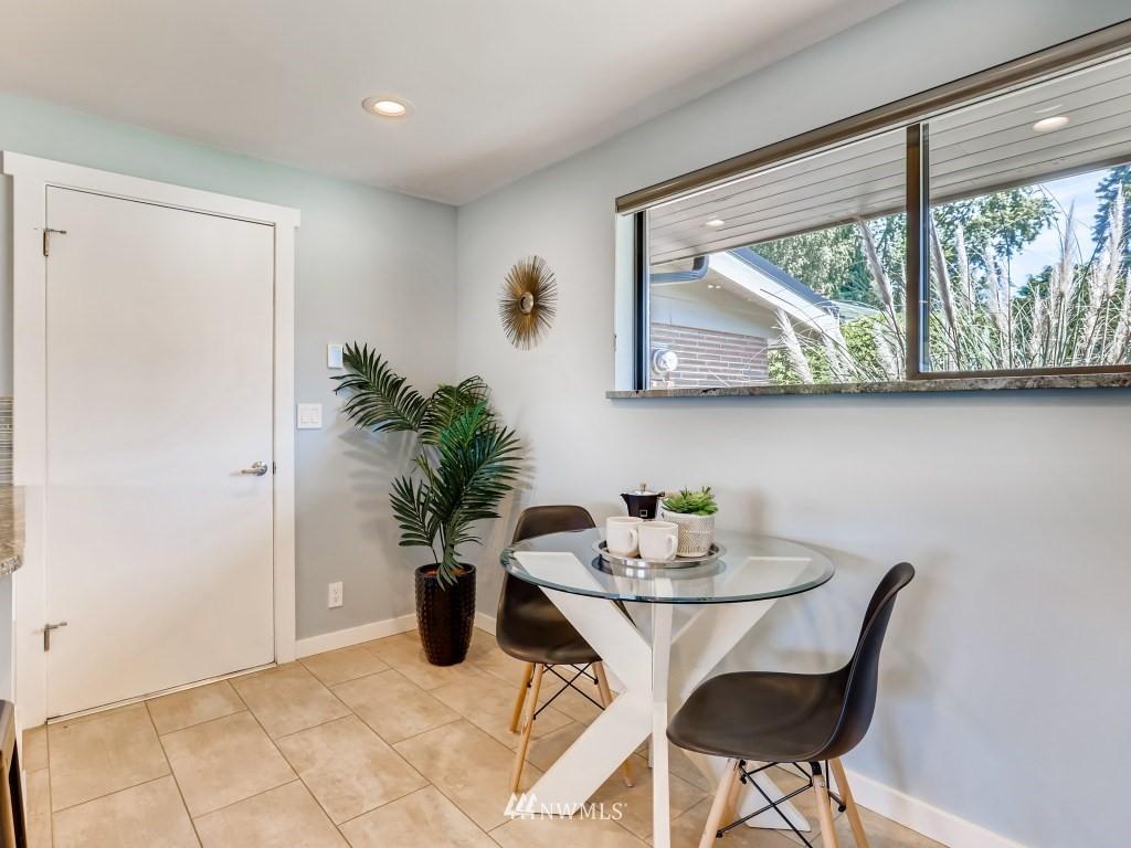 Sold Property   815 Driftwood Lane Edmonds, WA 98020 20