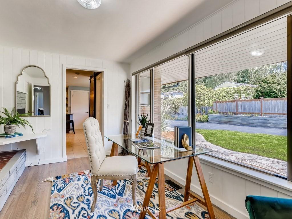 Sold Property   815 Driftwood Lane Edmonds, WA 98020 21