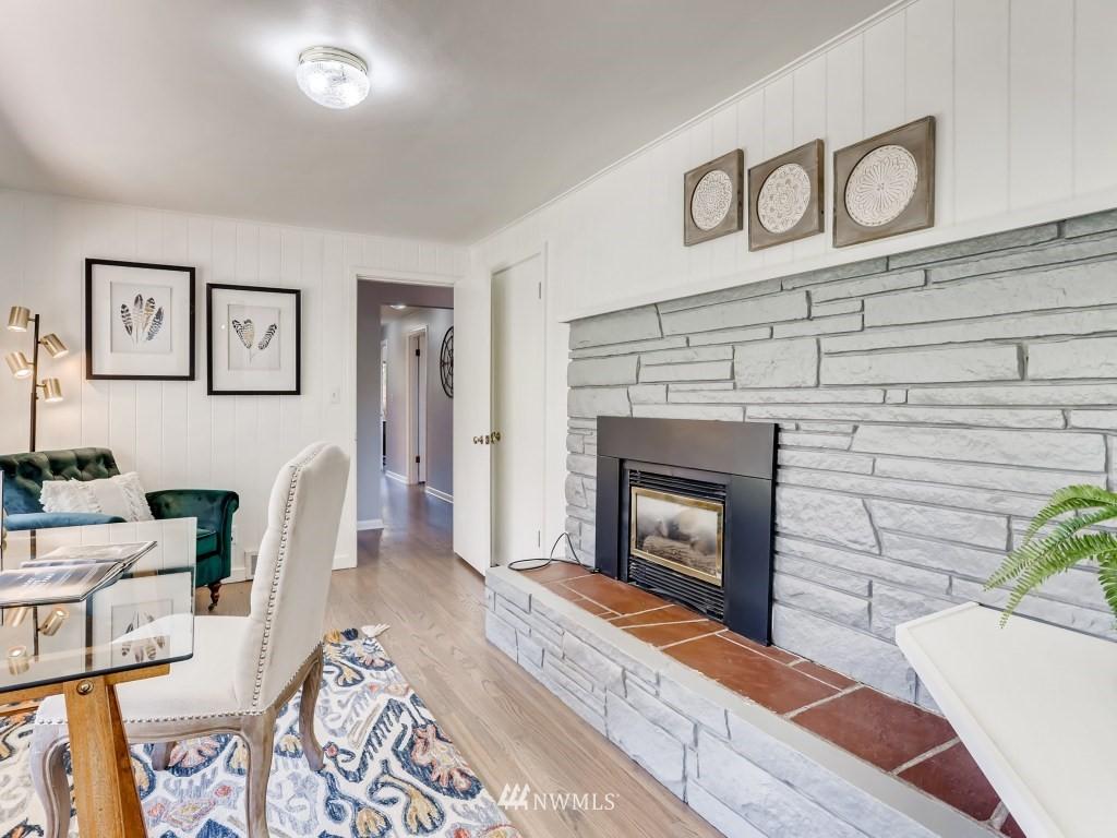 Sold Property   815 Driftwood Lane Edmonds, WA 98020 22