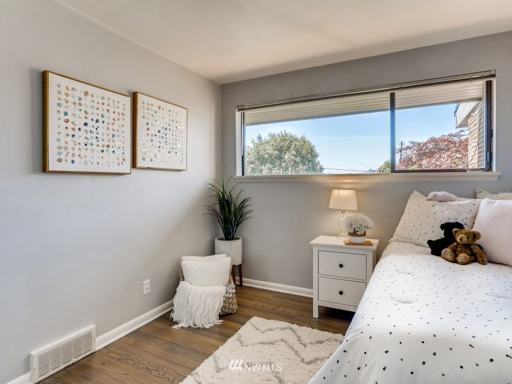 Sold Property   815 Driftwood Lane Edmonds, WA 98020 23
