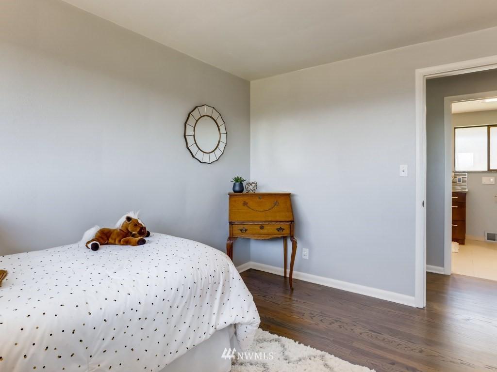 Sold Property   815 Driftwood Lane Edmonds, WA 98020 24