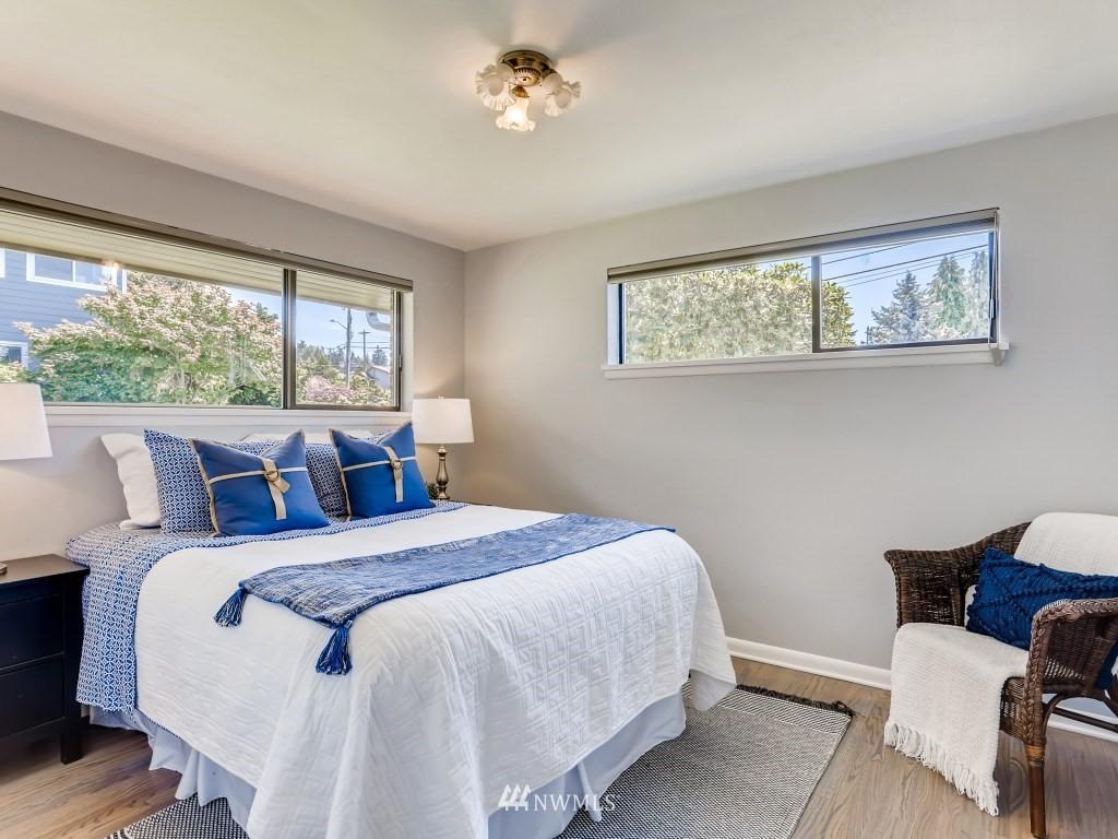 Sold Property   815 Driftwood Lane Edmonds, WA 98020 27