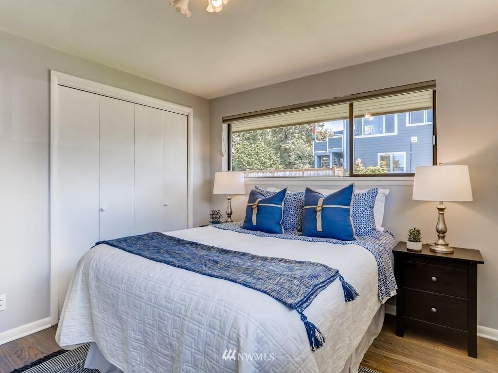 Sold Property   815 Driftwood Lane Edmonds, WA 98020 28