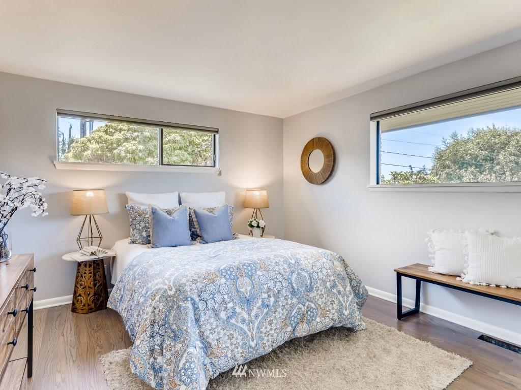 Sold Property   815 Driftwood Lane Edmonds, WA 98020 29