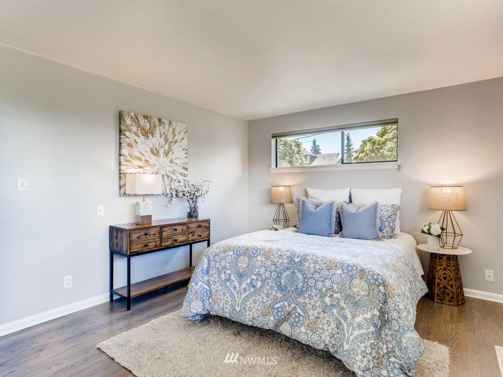 Sold Property   815 Driftwood Lane Edmonds, WA 98020 30