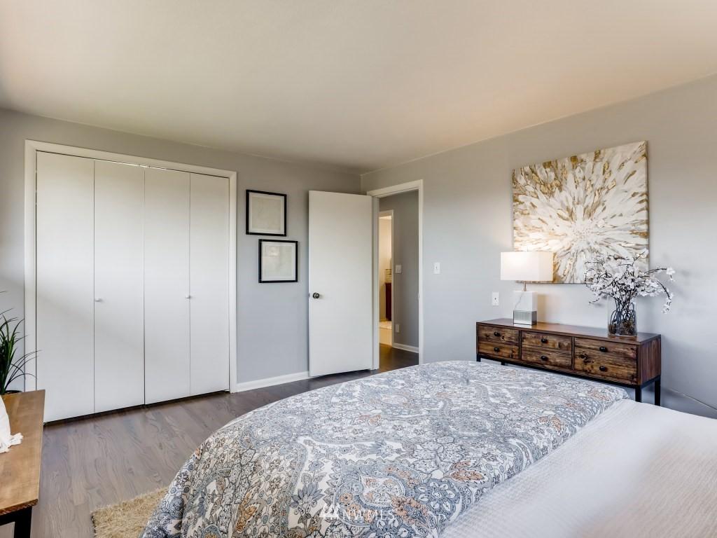 Sold Property   815 Driftwood Lane Edmonds, WA 98020 31
