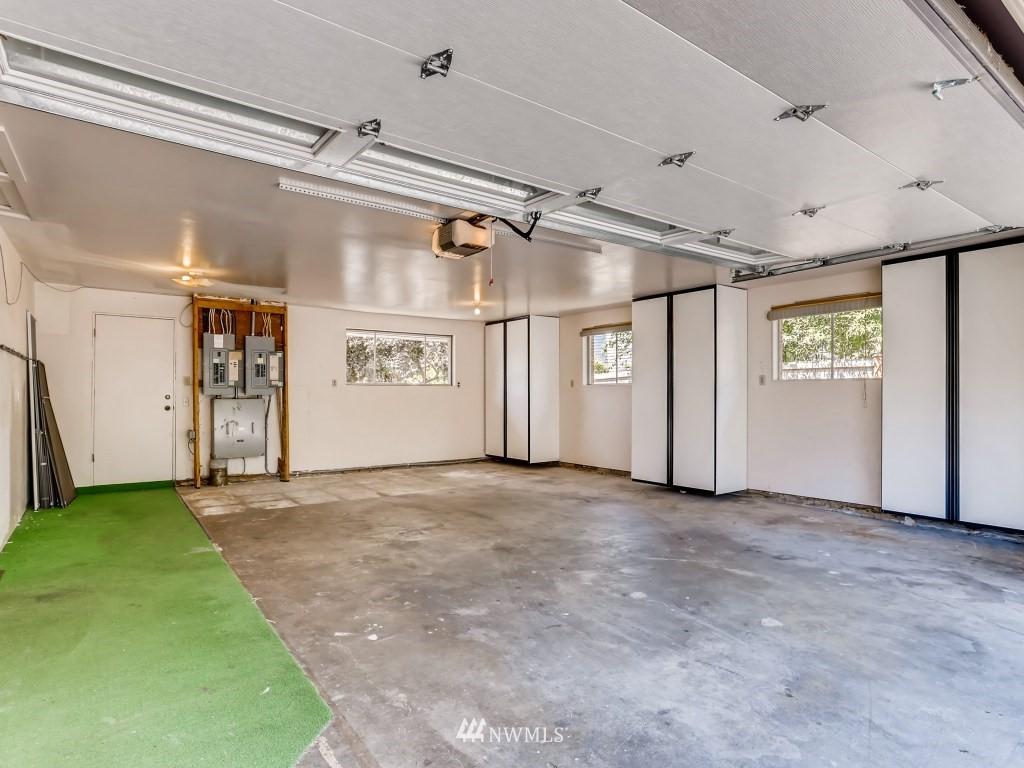 Sold Property   815 Driftwood Lane Edmonds, WA 98020 34