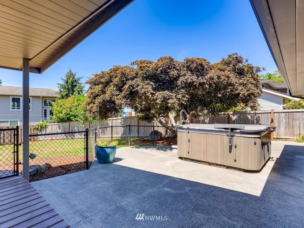 Sold Property   815 Driftwood Lane Edmonds, WA 98020 35