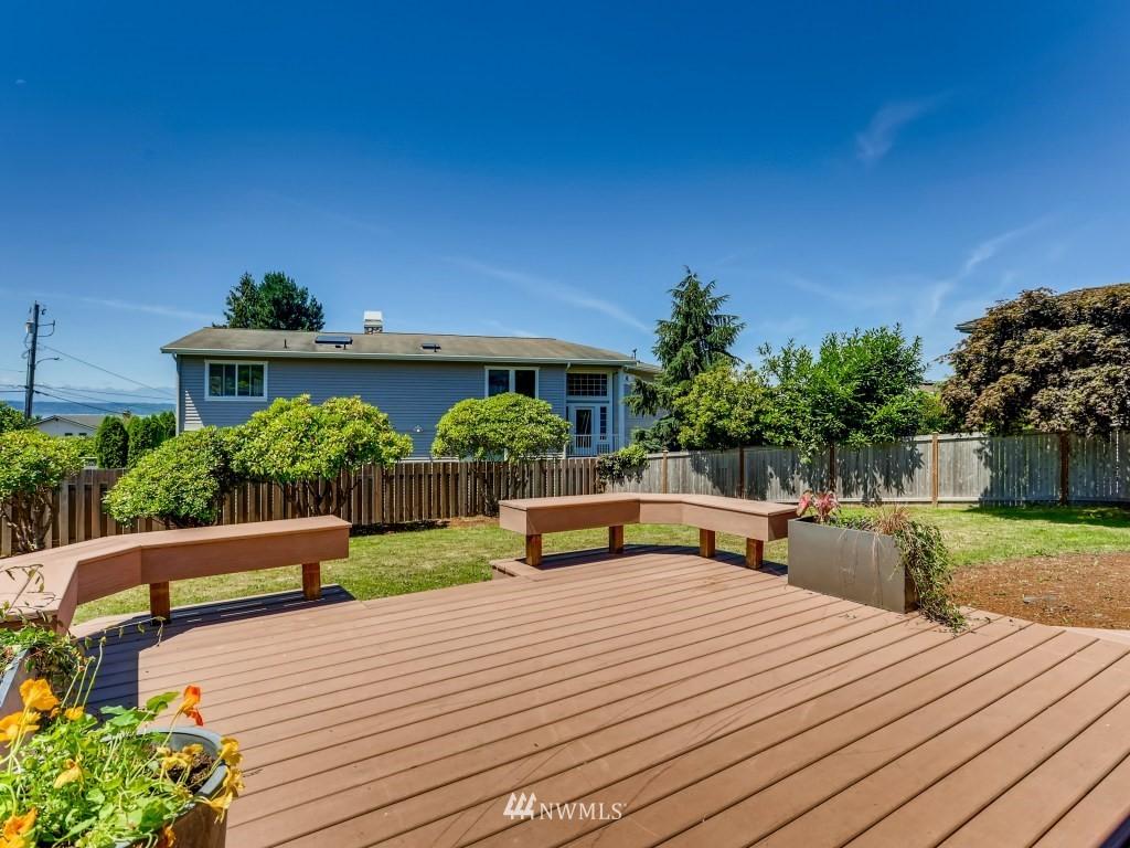 Sold Property   815 Driftwood Lane Edmonds, WA 98020 36