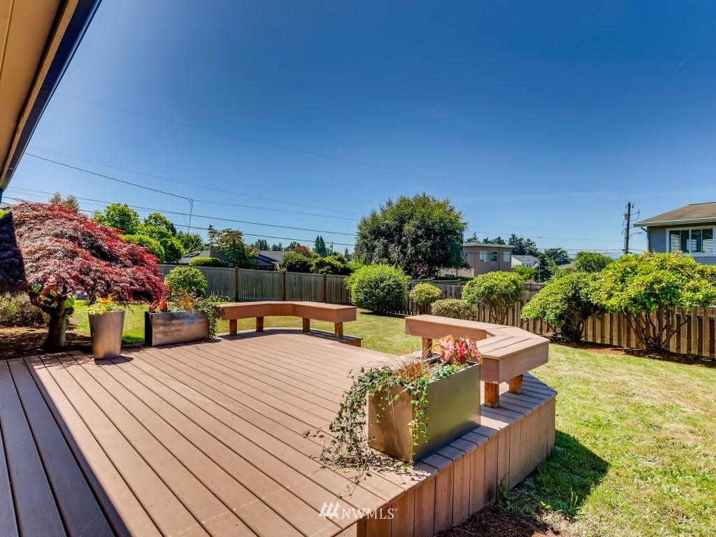 Sold Property   815 Driftwood Lane Edmonds, WA 98020 37