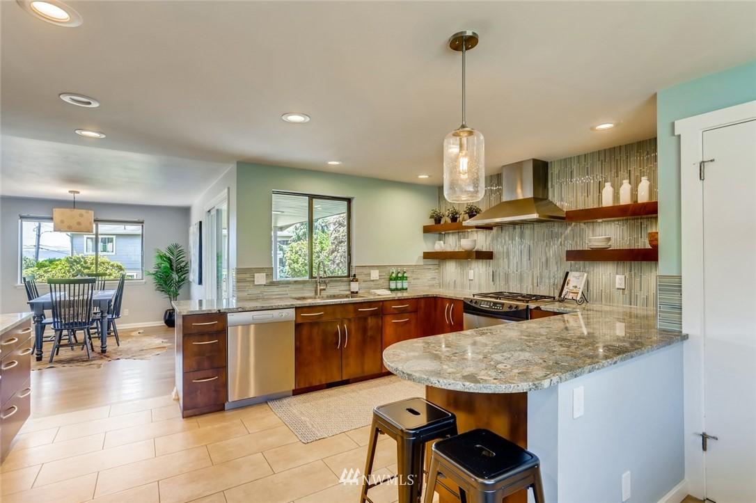 Sold Property   815 Driftwood Lane Edmonds, WA 98020 15